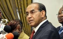MNLA: Ibrahim Ag Mohamed Assaleh fait sécession