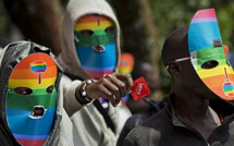 Ouganda: la loi anti-homosexuelle contestée