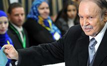 Algérie: la police empêche les manifestations