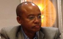 L'Afrique du Sud accuse des diplomates rwandais de meurtre