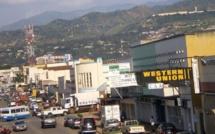 Burundi: le gouvernement rejette les accusations portées contre lui