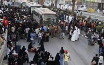 Mogadiscio peine à accueillir les migrants expulsés d'Arabie Saoudite