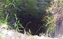 Linguère : le corps sans vie d'un vieillard repêché du fond d'un puits