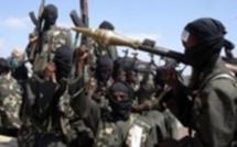 Somalie: al-Shabab attaque un hôtel