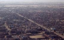 Avec 7% de croissance par an, la Mauritanie sort du rang des PMA
