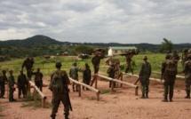 Kampala paralysée par la peur d'une attaque de shebabs sur l'Ouganda