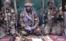 Nigeria : 29 morts dans une explosion