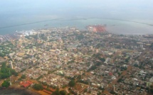 La Guinée confrontée à une épidémie de fièvre Ebola
