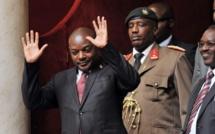 Burundi: le président Pierre Nkurunziza briguera un troisième mandat