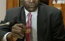 Dr IBRA NDOYE, ANCIEN SECRETAIRE EXECUTIF SORTANT DU COMITE NATIONAL DE LUTTE CONTRE LE SIDA - «Il faut au minimum 7 à 8 milliards de FCfa par an pour mettre fin au sida, au Sénégal, d'ici à 2030»