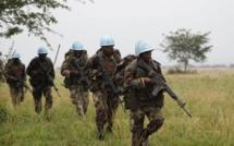 RDC: l'ONU renouvelle le mandat de la Monusco