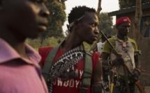 Centrafrique: les anti-balaka sont-ils manipulés?