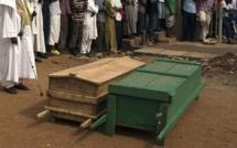 RCA: les anti-Balaka s'en prennent aux forces internationales