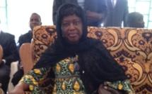 RCA: fraternisation à la grande mosquée de Bangui