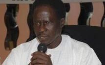 """Ibrahima Fall, leader de Taxaw Tem : """"Le Bilan de Macky Sall est décevant...Nous serons aux locales"""""""