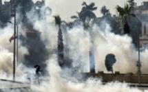 "Egypte : presque 500 morts dans les ""attentats"""