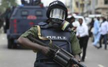 Nigeria: 21 détenus tués à Abuja