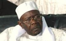 Serigne Abdoul Aziz Sy Al Amine: «Si je rate l'hommage de serigne Mansour SY beaucoup iront en enfer »