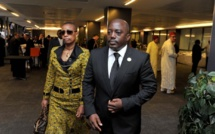RDC: de nombreux détenus attendent l'application de la loi d'amnistie