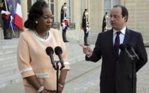 Sommet UE-Afrique: les espoirs et les absents