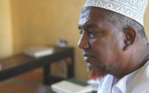 Kenya: un imam radical tué vers Mombasa