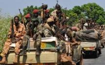 RCA: les conséquences du retrait des Tchadiens de la Misca