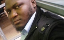 Affaire Karim Wade :Toussaint Manga, Amina Sakho et Cie, libérés