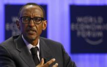La France annule sa participation aux commémorations du génocide rwandais