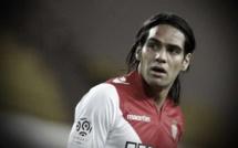 Monaco : Falcao donne de ses nouvelles et scelle son avenir