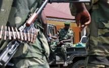 RDC: l'Ouganda prêt à collaborer avec la CPI concernant le M23