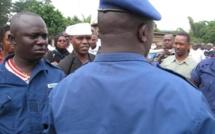 Burundi: les autorités à la recherche d'une mystérieuse prophétesse