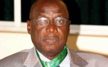 Processus de paix en Casamance : Saliou Sambou prône le « retour aux valeurs traditionnelles »
