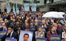 100 jours de prison pour 3 journalistes