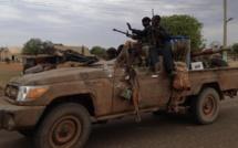 Crise au Darfour: Deby poursuit sa médiation auprès du MJE