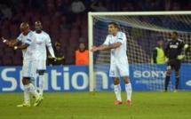 Indice UEFA : clap de fin pour la France, le Portugal s'échappe !