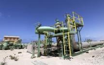 Libye: les autorités ont pris le contrôle des deux ports bloqués