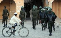 Algérie: affrontements meurtriers à Berriane