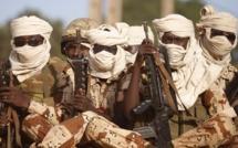 Dans le nord centrafricain, Bossangoa vidée de ses musulmans
