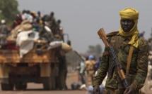 Retrait des Tchadiens de Centrafrique: la Misca se réorganise