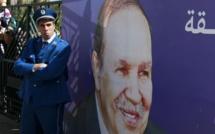 Algérie: Bouteflika accuse Benflis de «terrorisme à la télévision»