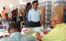 Présidentielle et législatives: jour de vote en Guinée-Bissau