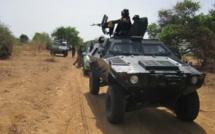 Nigeria: 60 personnes tuées dimanche