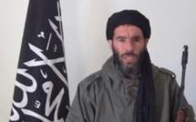 Le terroriste islamiste Mokhtar Belmokhtar serait en Libye