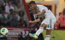 Arsenal veut continuer à faire son marché au Real Madrid !