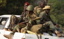 En RCA, la Seleka apparaît divisée
