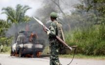 Mort suspecte de Morgan: les ONG demandent une enquête indépendante