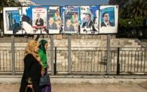Les Algériens élisent leur président
