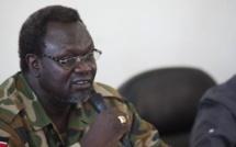 Pas de sortie de crise en vue au Soudan du Sud dévasté par la guerre civile