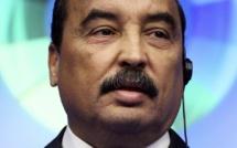 Mauritanie: présidentielle fixée au 21 juin, malgré un dialogue bloqué