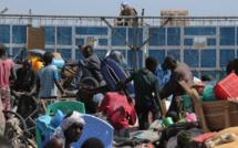 Violences ethniques au Soudan du Sud: le retour des vieux démons